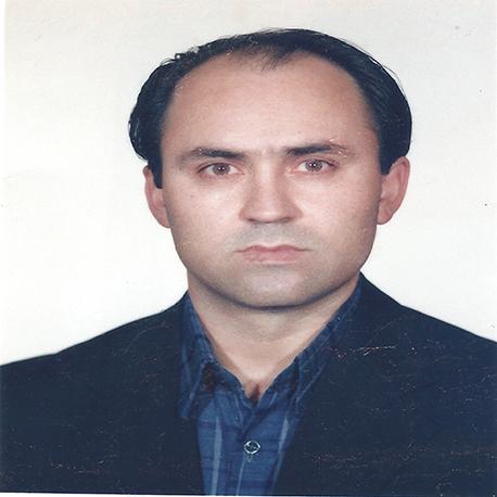 دکتر غفور رضائی گلندوز