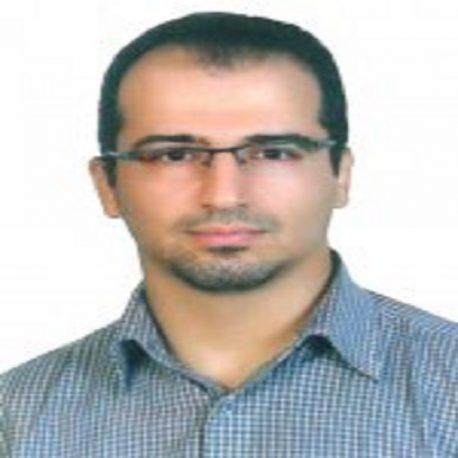 دکتر مسعود سیری