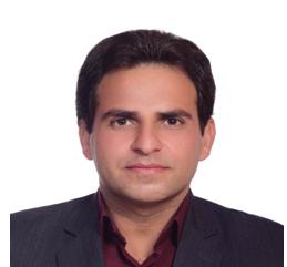دکتر ابراهیم سلیمی کوچی