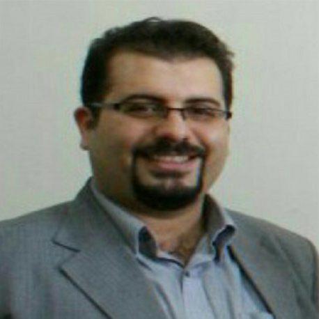 دکتر مهدی محمد بیگی کاسوائی