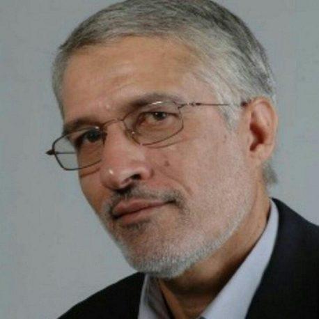 دکتر احمدعلی یزدان پناه