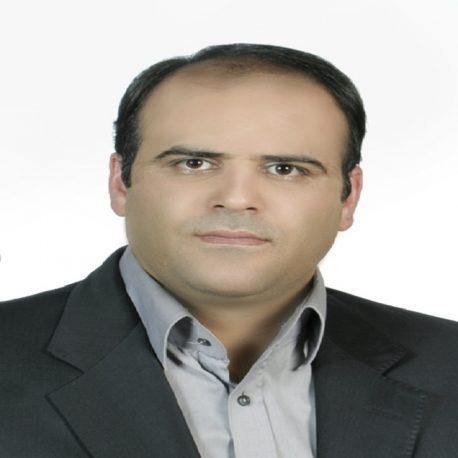 دکتر میرحسین موسوی