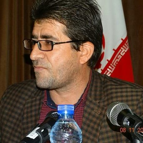 دکتر علی بیکیان