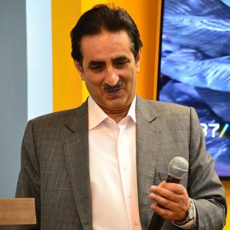 دکتر علی اکبر جباری