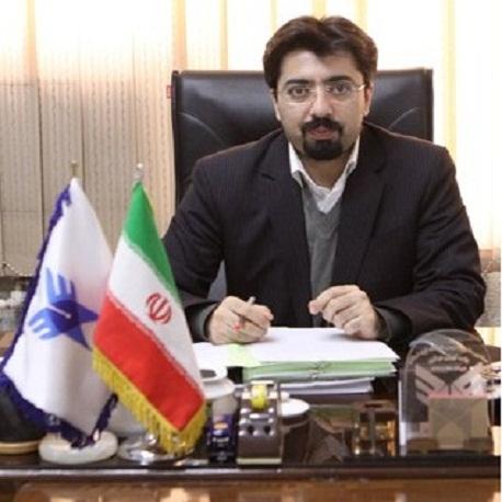 دکتر محمد مطیعی