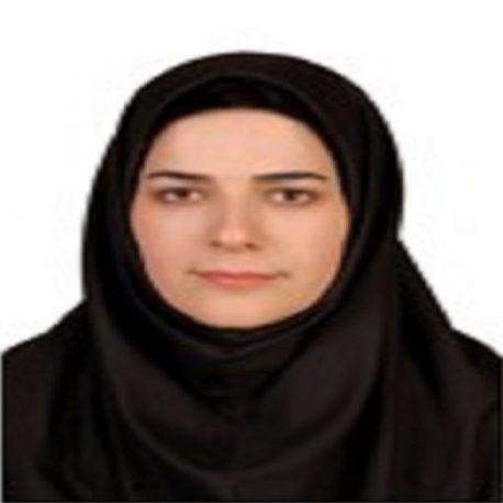 دکتر لیلا خان جانی