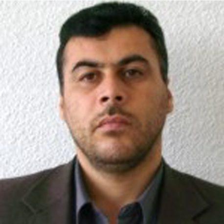 دکتر سید اسماعیل حسینی اجداد نیاکی